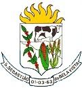 Prefeitura Municipal de São Sebastião da Bela Vista