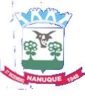 Prefeitura Municipal de Nanuque