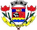 Prefeitura Municipal de Açucena