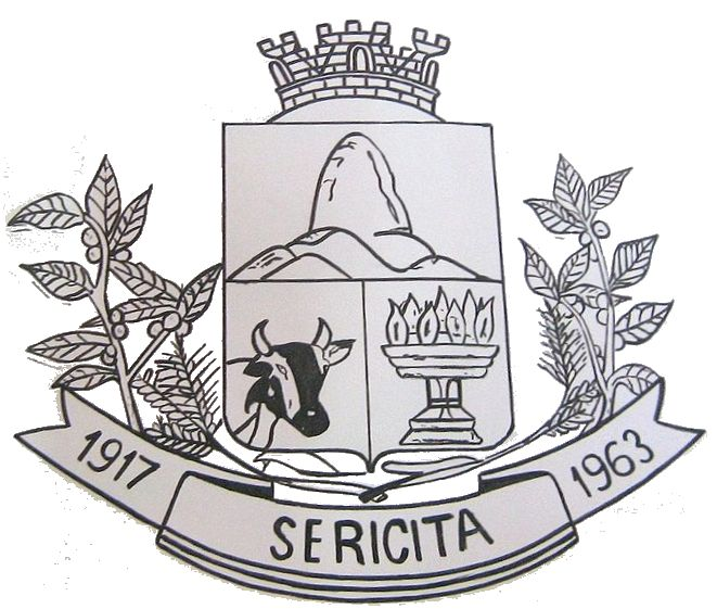 Prefeitura Municipal de Sericita