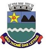Prefeitura Municipal São Tomé das Letras