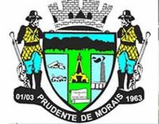 Prefeitura Municipal de Prudente de Morais
