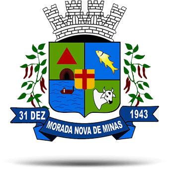 Prefeitura Municipal de Morada Nova de Minas