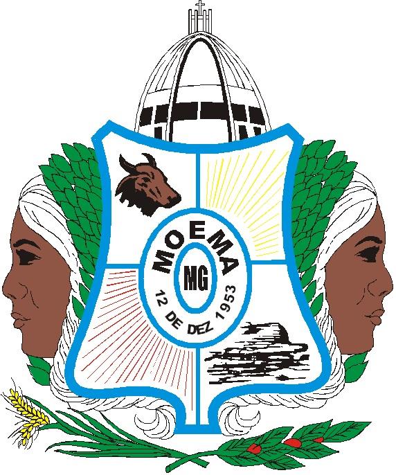 Prefeitura Municipal de Moema