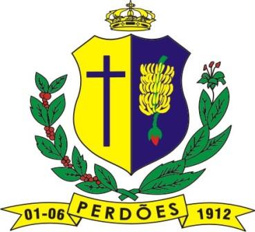 Prefeitura Municipal de Perdões - MG
