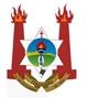 Prefeitura Municipal de Itaguara