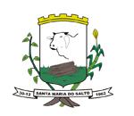 Santa Maria do Salto